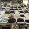 广州周边饮食配送承包食堂