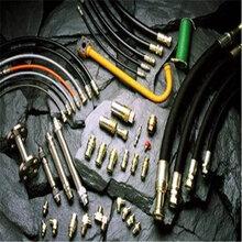 厂家制作煤机高压胶管耐火高压胶管铠装高压胶管质量保证