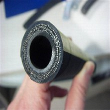 衡水廠家直銷噴砂膠管耐磨噴漿管鋼絲耐磨噴砂膠管耐用圖片