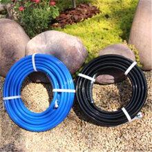 厂家直销高压喷涂软管高压树脂管欢迎来电咨询图片