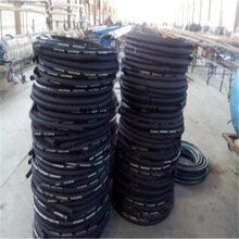 河北弘創加工高壓蒸汽膠管高溫蒸汽膠管耐熱蒸汽膠管質量好圖片