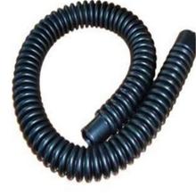 大量出售硅膠伸縮管橡膠伸縮軟管鋼絲伸縮軟管安裝靈活圖片