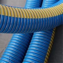 厂家直销化学输送软管直销耐化学复合软管使用寿命长图片