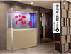 北京魚缸定制北京魚缸定制價格北京魚缸定制報價