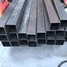 五金金属裁断机建筑钢材切断机方管角铁冲断机槽钢打孔机模具