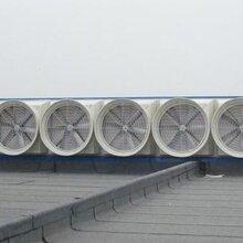 深圳降温设备-哪家好