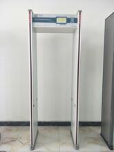 上海安检门价格图片