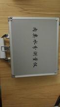 湛江猪肉水分速测仪报价图片