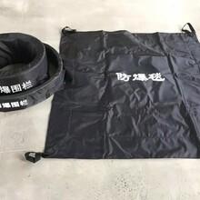桂林防爆毯出售图片