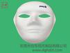 沈陽紙面具批發價格