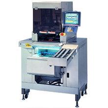 WM-4000全自动包装贴标机