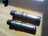 昆明鉗壓式聲測管價格多少/套筒式聲測管銷售商