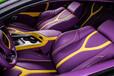 上海汽車座椅包座套,頂棚翻新,儀表盤,門板包皮套
