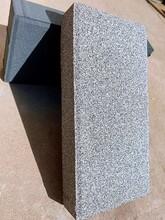 砂基透水磚——海綿小區建設鋪裝路面材料圖片