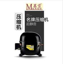 湛江饮料展示柜生产厂家