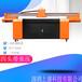 福建UV打印机厂家直销LED灯打印数码印刷机UV平板打印机