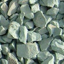 江蘇南通哪里有沸石廠家價格是多少圖片