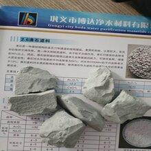 江蘇徐州沸石在哪里多少錢一噸廠家直銷圖片