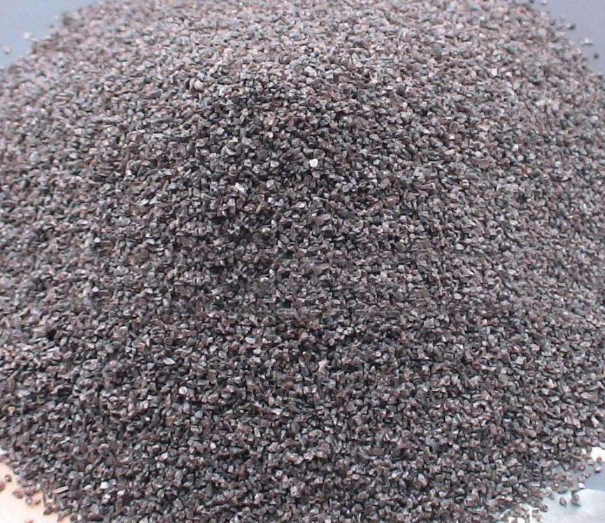 河北秦皇岛海绵铁滤料价格锅炉除氧剂实力厂家博达净水