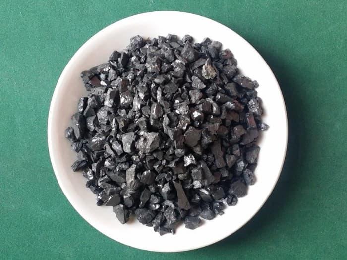 湖南株洲高效无烟煤滤料厂家在这里点开查看详情