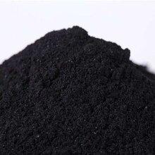 浙江宁波优质粉末活性炭价格博达净水厂家图片