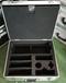佛山仪器设备箱定制价格