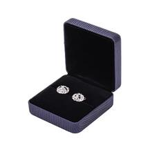 珠海饰品盒设计生产价格图片