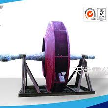 焊丝厂家风机叶片耐磨堆焊LQ605图片