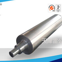 天津雷公焊接夹送辊耐磨药芯焊丝LM552图片