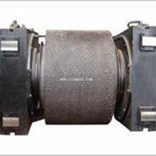 天津雷公堆焊水泥辊压机修复LZ606图片