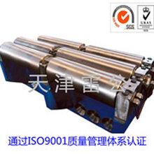 雷公堆焊连铸辊耐磨堆焊焊丝LZ414N图片