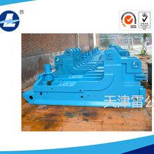 天津雷公堆焊液压支架修复LQ517图片