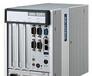 研华无风扇紧凑型嵌入式工控机多扩展ARK-5000系列