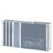 西门子工控机SIMATICIPC427E(小型箱式PC)