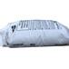美國進口羅門哈斯MB20離子交換樹脂技術參數價格
