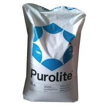 漂莱特A100Plus除盐弱碱性阴离子交换树脂技术手册图片
