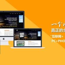 温州市永嘉县微信小程序专业微商城开发多少钱图片