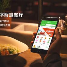 安庆市望江县微信小程序专业微商城开发多少钱图片