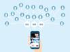 武漢市漢南區微信公眾號開發多少錢