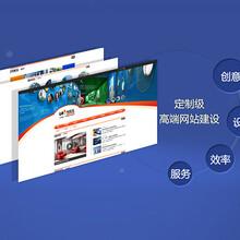 手機網站同城信息發布平臺開發制作商城開發分銷系統圖片