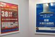 醇碼抖音廣告宣傳視頻制作,地源熱泵網站推廣建設一條龍服務
