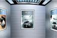 紙管機械網站建設優化優質服務,企業網站建設制作