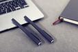 濰坊做全網營銷推廣,軟件開發,微網站開發的設計公司
