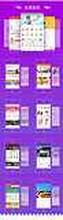 潍坊市生产制造企业网站商城开发报价图片