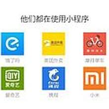 潍坊市定制开发微商城商城开发平台图片