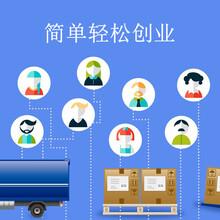 潍坊市汽车4s预约代驾网站市场报价图片