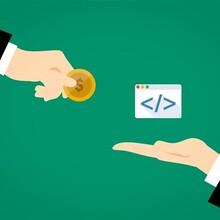 会员积分商城微信社区拼团微信百度网站设计图片