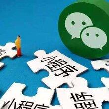 潍坊百度优化企业网站开发多少钱