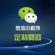 山东潍坊微信开发线上商城开发公司图片
