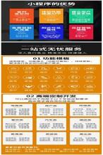 山东潍坊网站开发商城开发售价多少钱图片